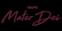 Grupo Mater Dei | Colégio Mater Dei, Escola Mater Dei Jr. e Escola Infantil Branca de Neve