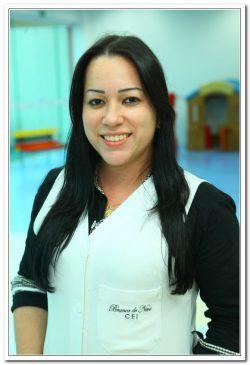 Patricia Inf V