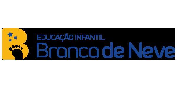 145198_branca-de-neve-logo_original